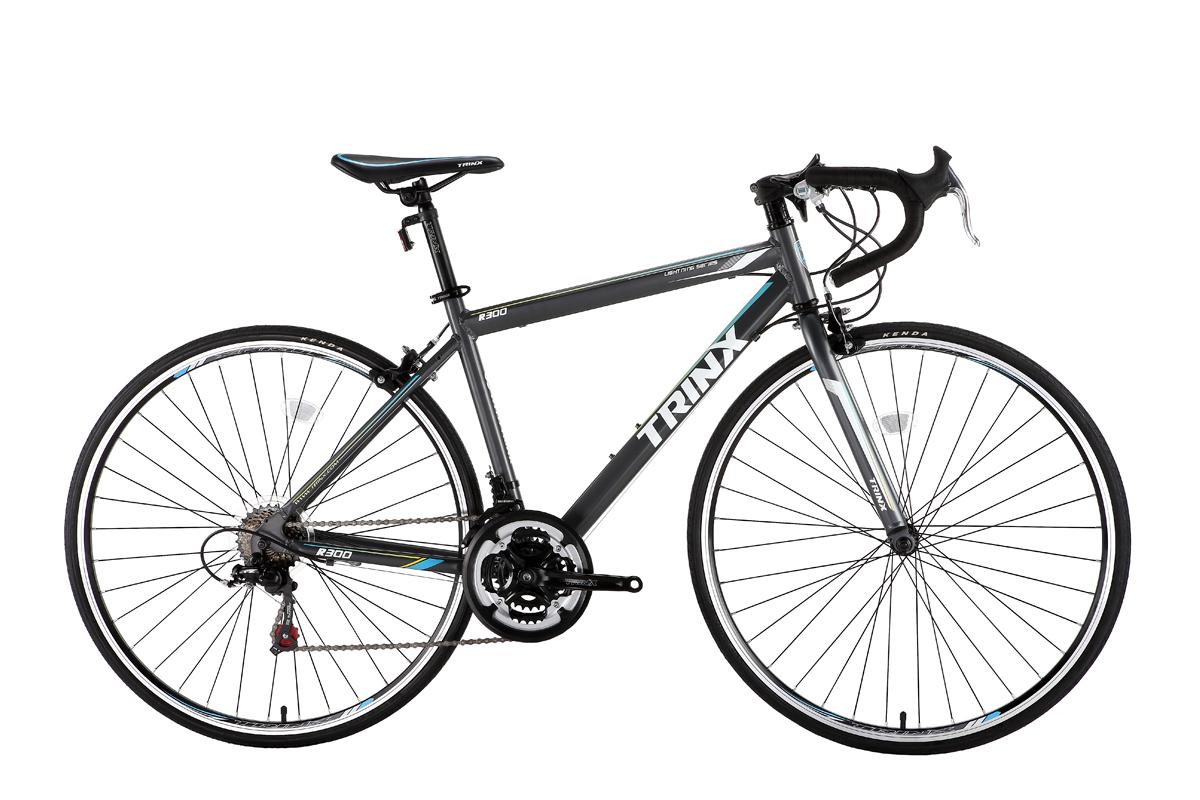 Bicicletas de ruta, todo lo que necesitas saber... | El Sitio ...