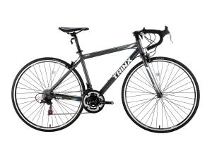 Bicicleta-Ruta-R300